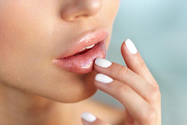 Crofton Dental Care Aesthetic Treatments