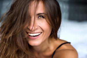 Crofton Dental Care - Cosmetic Dentistry