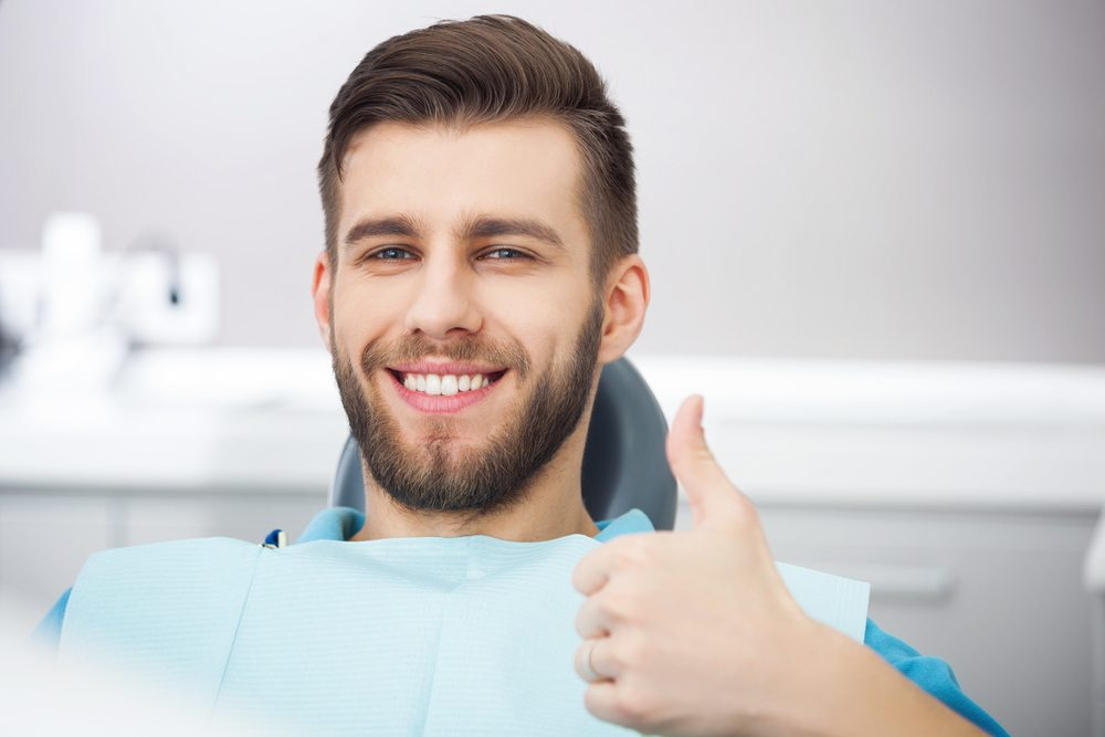 Crofton Dental Care - Dental Sedation