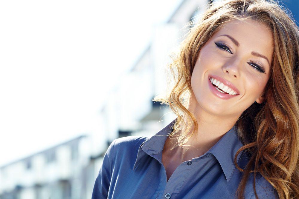 Crofton Dental Care - Dermal Fillers