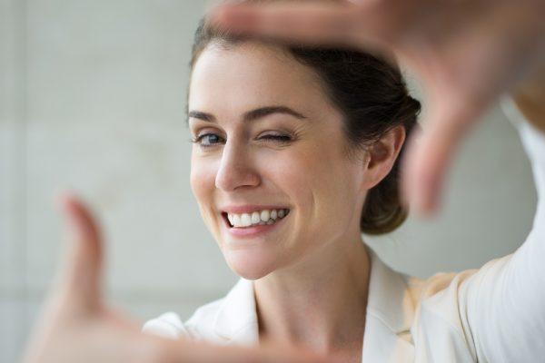 Crofton Dental Care - Gum Reshaping Treatment