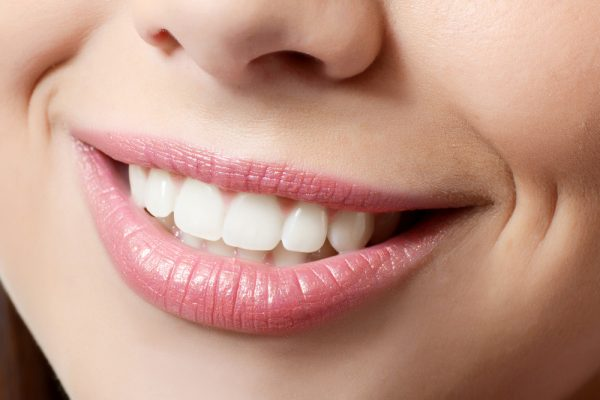 Crofton Dental Care - Tooth Recontouring