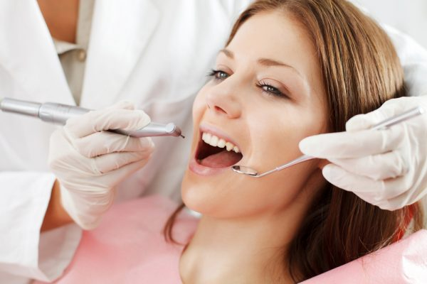 Crofton Dental Care Gum Treatment - Crofton Dental Care Dental Practice Fareham