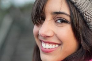Crofton Dental Care - Gum Reshaping