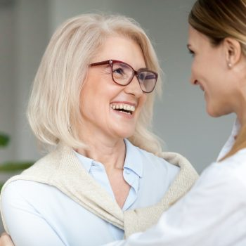5 Tips for Making a Good Dental Implants Even Better - Crofton Dental Care Dental Practice Fareham