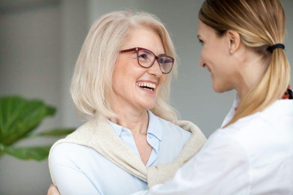 5 Tips for Making a Good Dental Implants Even Better