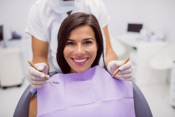 The Top 3 Benefits of Having a Dental Care Plan Crofton Dental Care Fareham - Crofton Dental Care Dental Practice Fareham