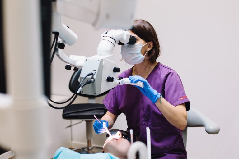 Dental Implant Stage 1 Teeth Removal - Crofton Dental Care Dental Practice Fareham